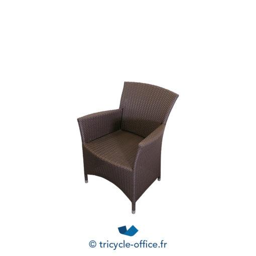 Tricycle Office Mobilier Bureau Occasion Chaise Exterieur De Jardin (3)