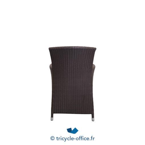 Tricycle Office Mobilier Bureau Occasion Chaise Exterieur De Jardin (4)