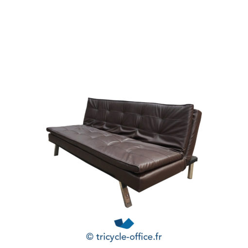 Tricycle Office Mobilier Bureau Occasion Canape 2 Places Convertible (5)