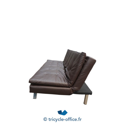 Tricycle Office Mobilier Bureau Occasion Canape 2 Places Convertible (6)