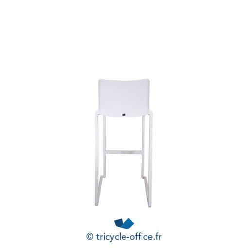 Tricycle Office Mobilier Bureau Occasion Tabouret Haut Kasar Bar (2)