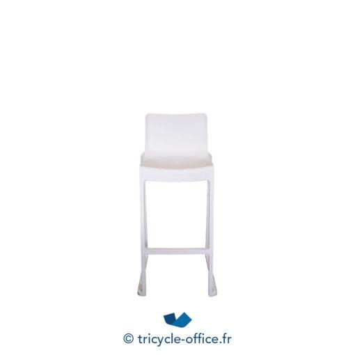 Tricycle Office Mobilier Bureau Occasion Tabouret Haut Kasar Bar (3)