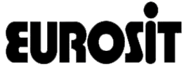 Eurosit logo