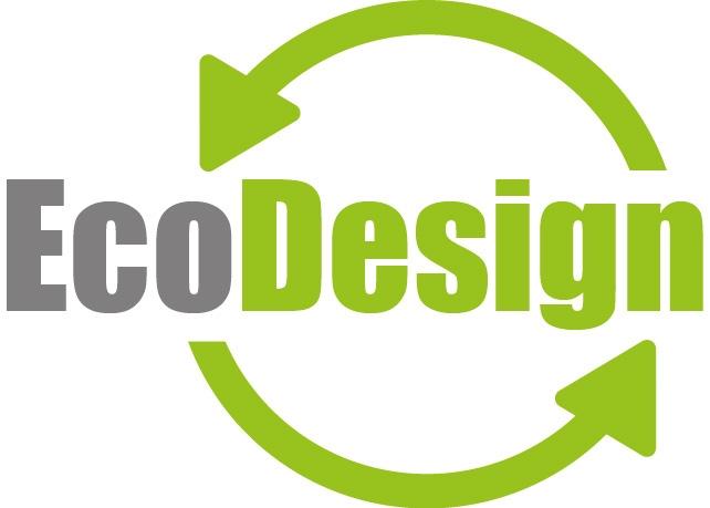 Logo Ecodesign