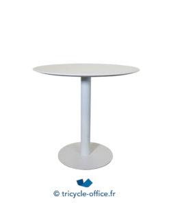 ART1252 Table Ronde D80 Cm (1)