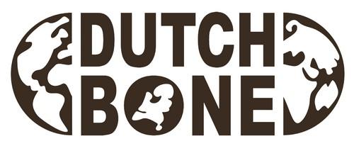 Logo Dutchbone design mobilier occasion