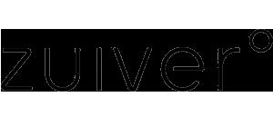 Zuiver La Suite La Baule Occasion Logo Design Table Basse