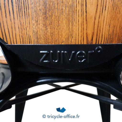 Tricycle Office Mobilier Bureau Occasion Chaise Visiteur Louix Zuiver (4)