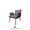 Tricycle Office Mobilier Bureau Occasion Chauffeuse Soda Mobitec (3)