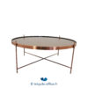 Tricycle Office Mobilier Bureau Occasion Table Basse Design Cupid Zuiver (2)