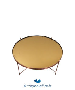 Tricycle Office Mobilier Bureau Occasion Table Basse Design Cupid Zuiver (4)