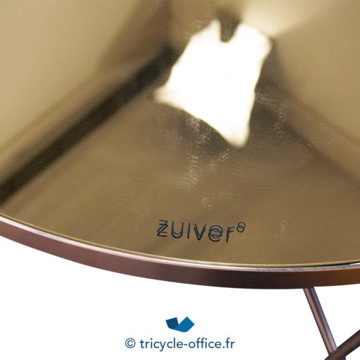 Tricycle Office Mobilier Bureau Occasion Table Basse Design Cupid Zuiver (5)