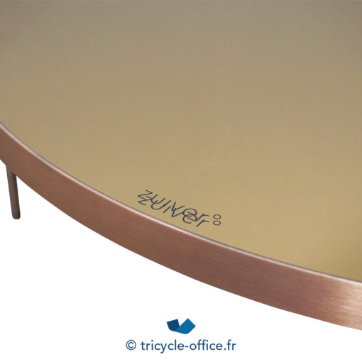 Tricycle Office Mobilier Bureau Occasion Table Basse Design Cupid Zuiver (6)