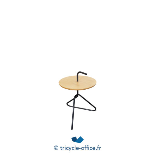 Tricycle Office Mobilier Bureau Occasion Table D Appoint Design Honda (3)