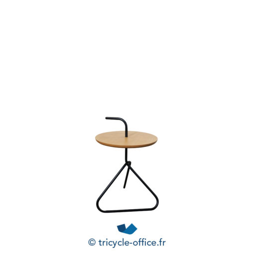 Tricycle Office Mobilier Bureau Occasion Table D Appoint Design Honda (4)