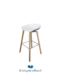 Tricycle Office Mobilier Bureau Occasion Tabouret Haut Hay Aas 32 (1)