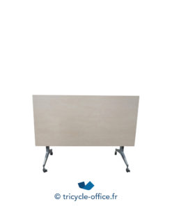 tricycle-office-mobilier-bureau-occasion-Table Basculante 160 Cm Haworth (2)