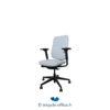 Tricycle Office Mobilier Bureau Occasion Fauteuil De Bureau Reply Steelcase (1)