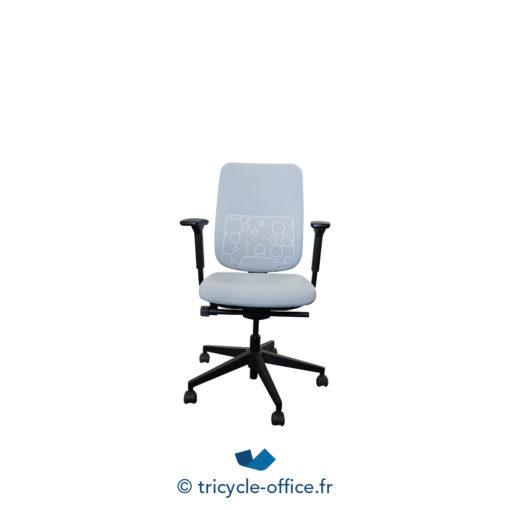 Tricycle Office Mobilier Bureau Occasion Fauteuil De Bureau Reply Steelcase (2)