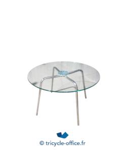tricycle-office-mobilier-bureau-occasion-table-basse-en-verre-65-cm-3